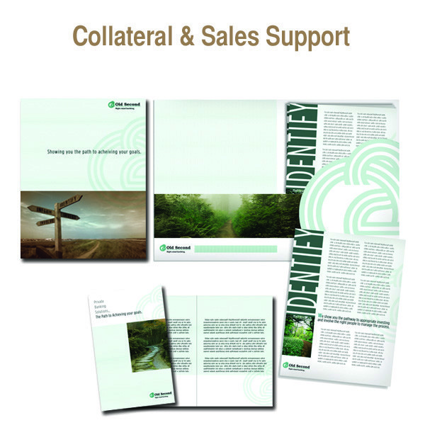 Collateral&SalesSupport